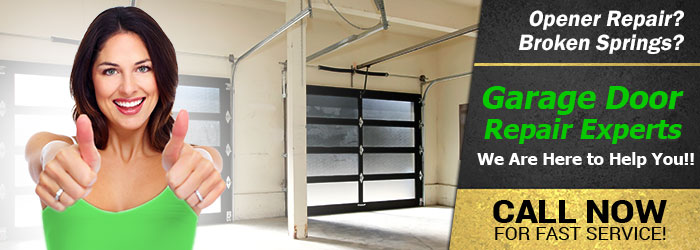 About Us - Garage Door Repair Wantagh